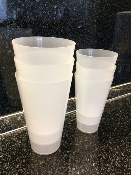 Popcup-300ml-a-500ml