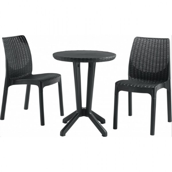 bistro-set-antracit_7290005828157