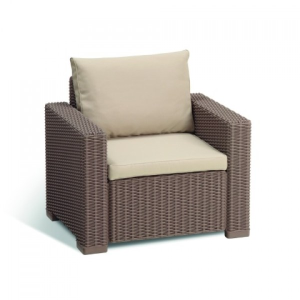 california-3-seaters-set-cappuccino_chair